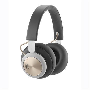 אוזניות B&O Beoplay H4 Bluetooth