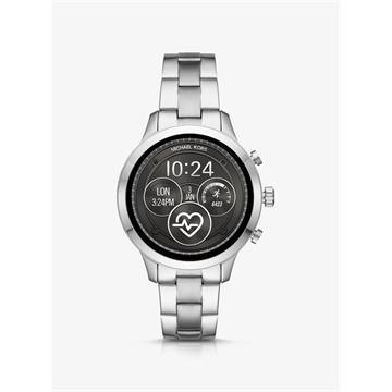 שעון חכם Michael Kors MKT5044 מייקל קורס