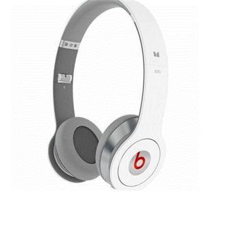 אוזניות קשת איכותיות  Beats Studio by Dr. Dre -מקורי