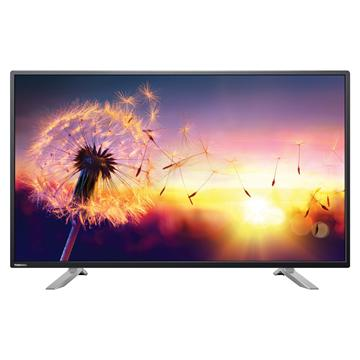 טלוויזיה 55 SMART 4K מבית TOSHIBA טושיבה דגם 55U7750