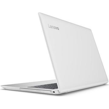 מחשב נייד Lenovo Ideapad 320 15 81BG003DIV לנובו