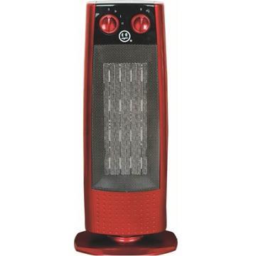 מפזר חום קרמי Sunbeam SPTC180
