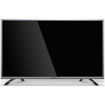 טלוויזיה Panasonic TH49D410 Full HD ‏49 ‏פנסוניק