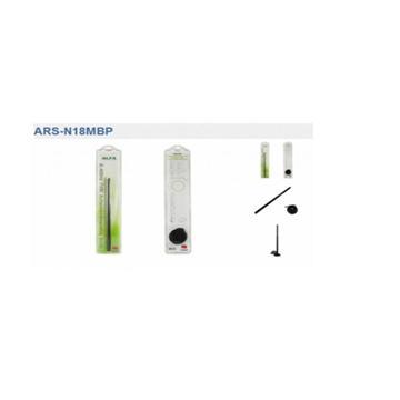 ARS-N18M BP