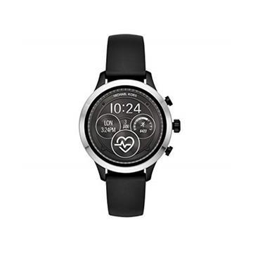 שעון יד חכם Michael Kors MKT5049