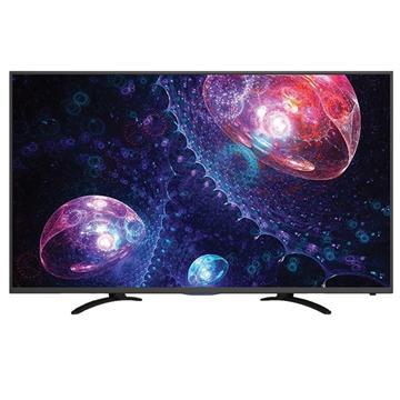 טלוויזיה 40 LED 40 Haier דגם LE40U5000A