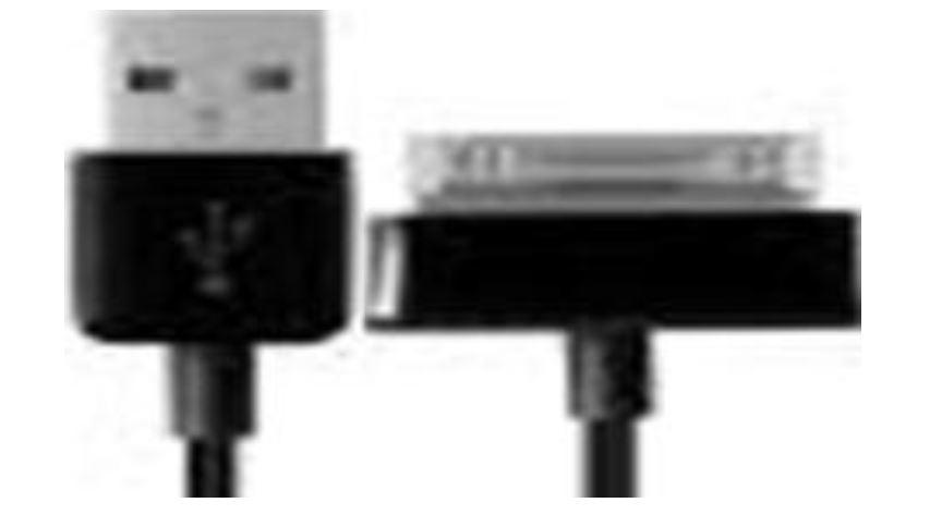 Cabel USB - Samsung Galaxy Tab P1000