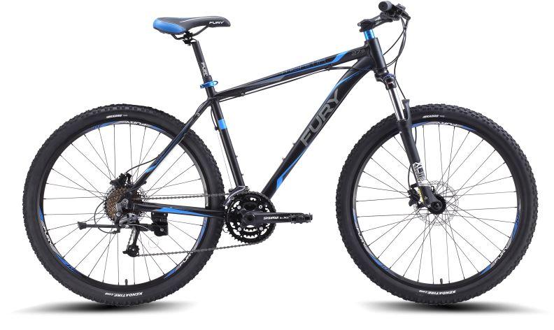 """אופניים """"MISHIMA 27.5"""