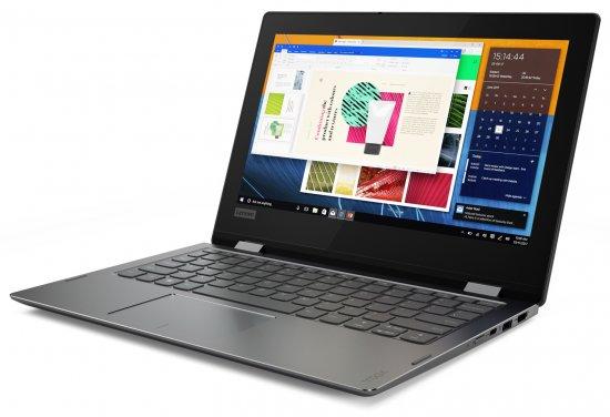 מחשב נייד Lenovo IdeaPad S530-13IWL 81J700FBIV לנובו