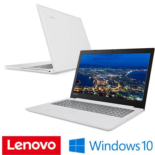 מחשב נייד Lenovo Ideapad 320 15 81BG0074IV לנובו