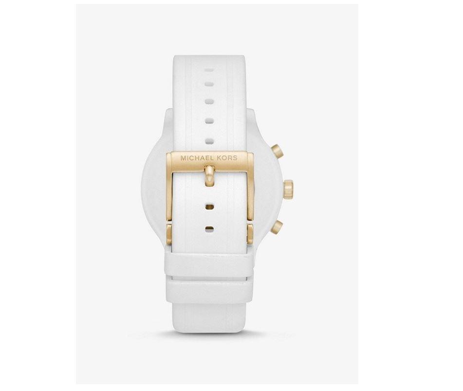 שעון יד חכם Michael Kors MKT5071