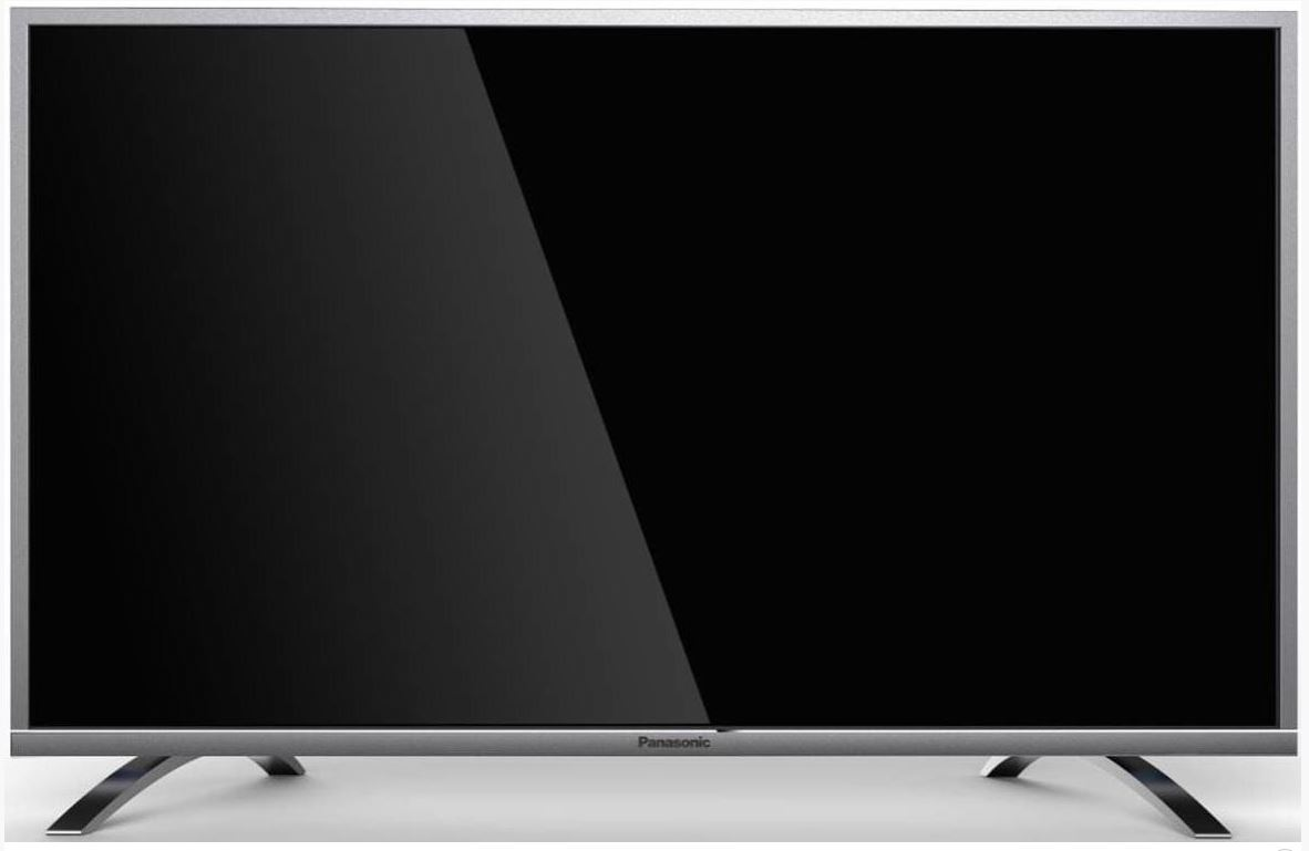 טלויזיה 49 LED PANASONIC TH49DX400 4K