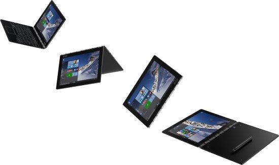 טאבלט Lenovo Ideapad D330 81H30065IV לנובו