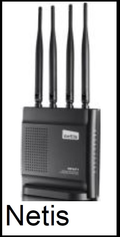 WF2471 הנתב מהדור החדש דו ערוצי 5GHZ. מהירות 600MBPS!