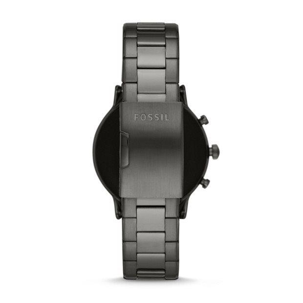 שעון יד חכם Fossil Gen 5 FTW4024P