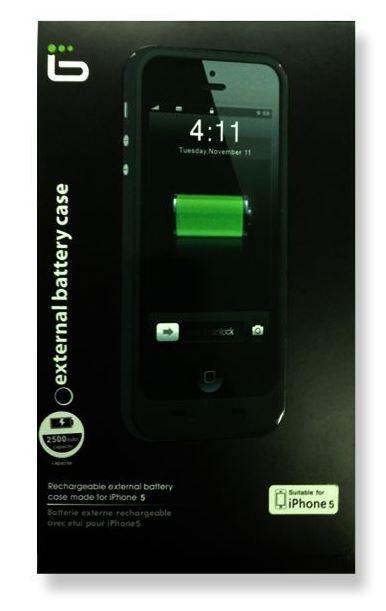 כיסוי מטען לאייפון 5s