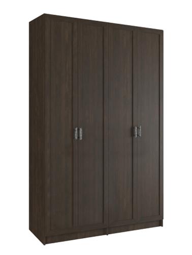 ארון 4 דלתות MISGERET Instyle
