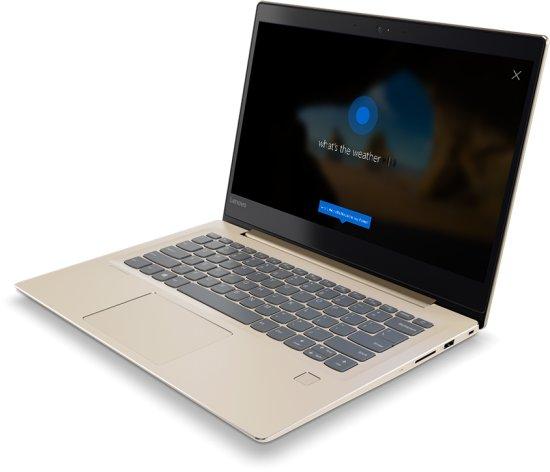 מחשב נייד Lenovo IdeaPad 520S-14 81BL004NIV לנובו