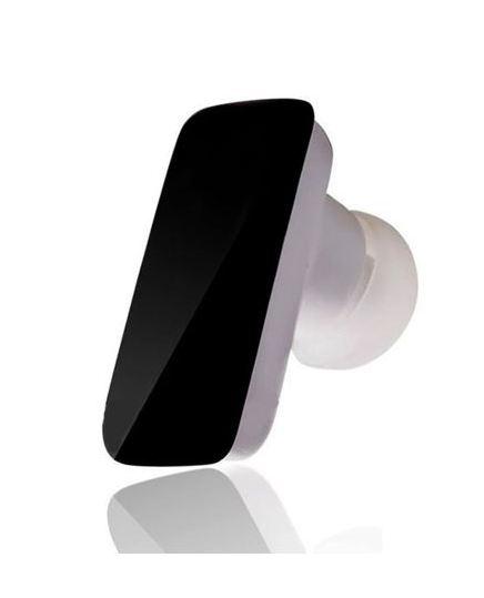 אוזנית דיבורית בלוטוס  BASELINE מיני