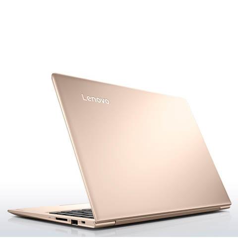 מחשב נייד Lenovo IdeaPad 710S-13 80VQ002VIV לנובו