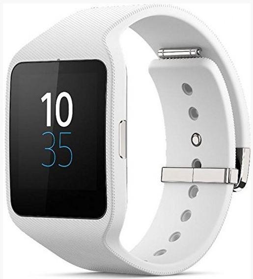 שעון חכם  Smart Watches