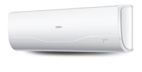 """מזגן עילי 1 כ""""ס האייר Haier Extra Power Wifi HA 10"""