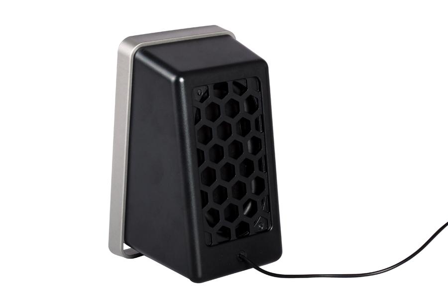רמקולים למחשב FENDA V520