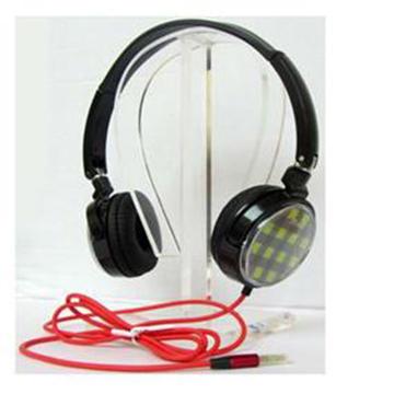 אוזניות DJ TMO DM-4500