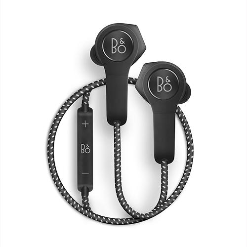 אוזניות אלחוטיות B&O Beoplay H5