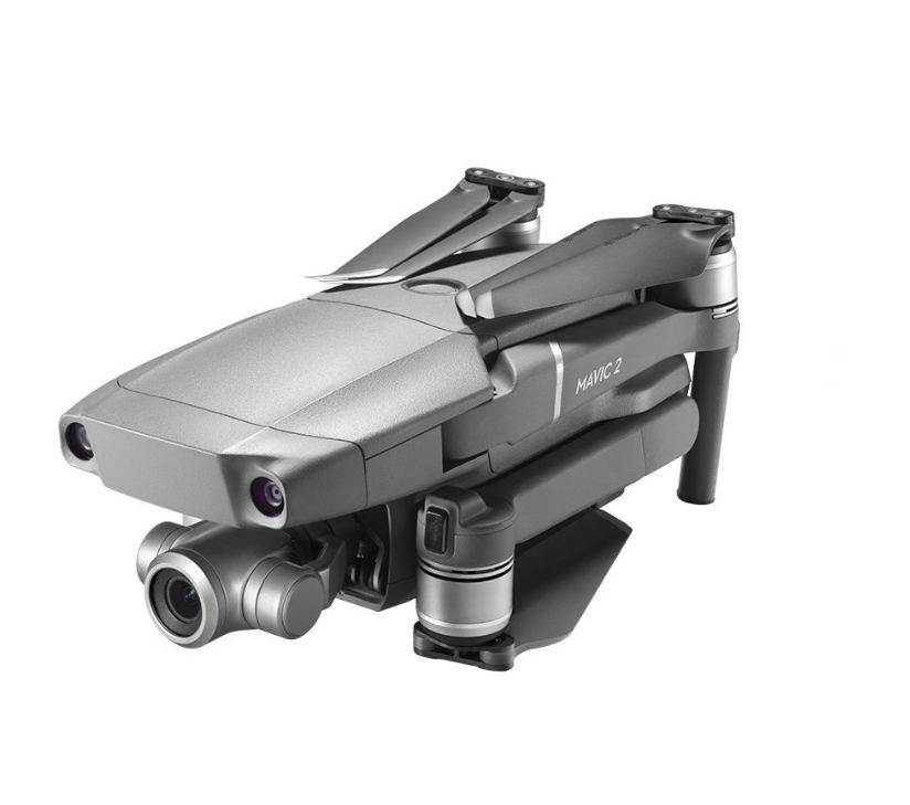 רחפן Dji Mavic 2 Zoom