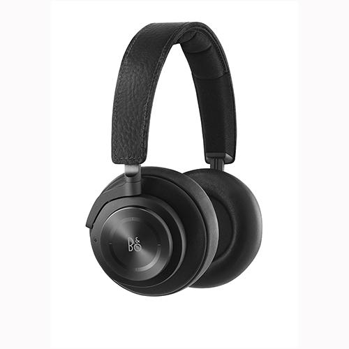 אוזניות אלחוטיות B&O Beoplay H9