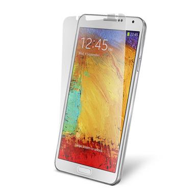מגן מסך זכוכית לגלקסי 5 - Samsung Galaxy s5