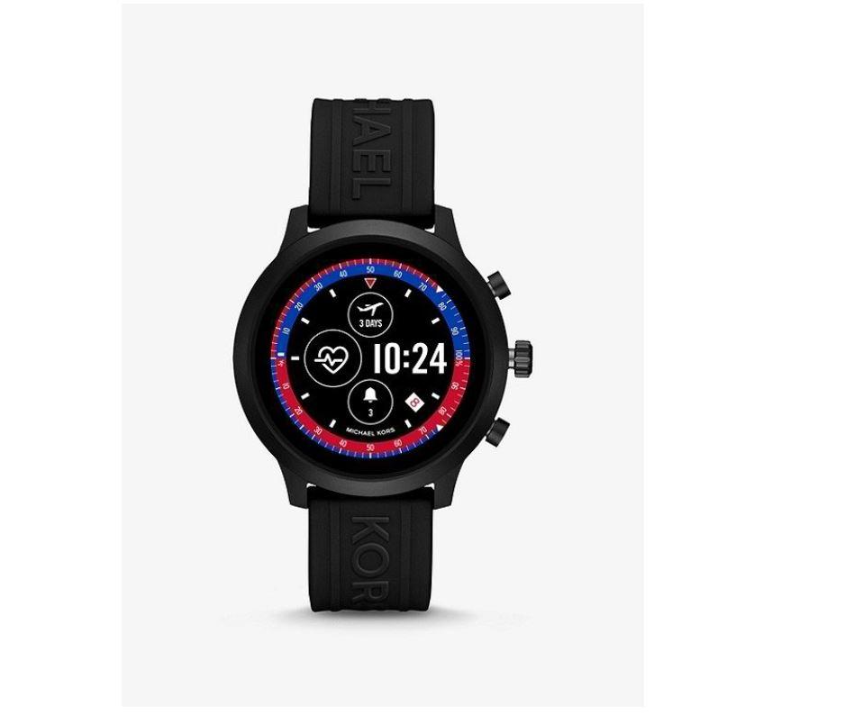 שעון יד חכם Michael Kors MKT5072
