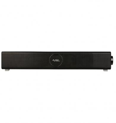 רמקולים למחשב  - רמקול E200 PLUS BT-WIRELESS