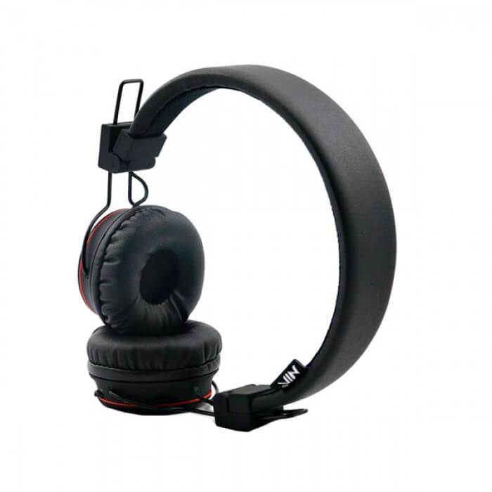 אוזניות בלוטוס NIA -X2