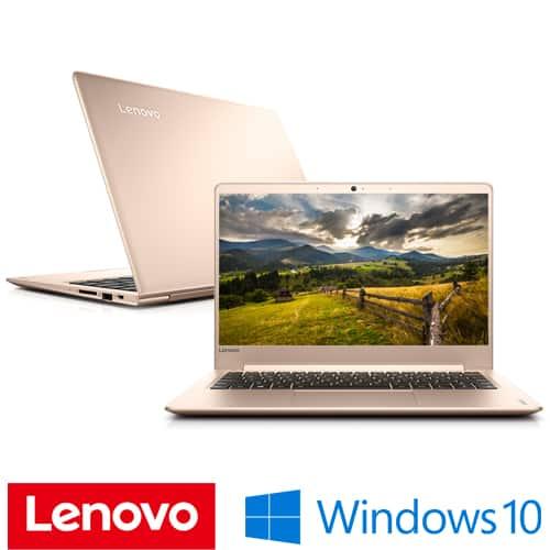 מחשב נייד Lenovo IdeaPad 710S-13 80VQ002YIV לנובו