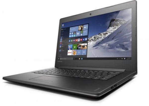 מחשב נייד Lenovo Ideapad 310 14 80SL000RIV לנובו