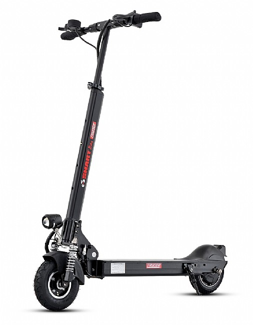 קורקינט חשמלי ELECTRIC KICK SCOOTER  מעוצב לנסיעה בסטייל