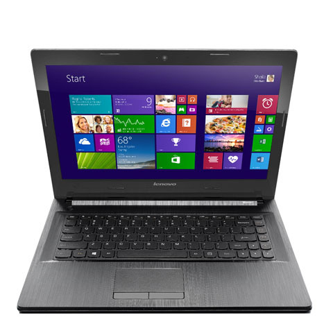 מחשב נייד Lenovo Ideapad 310 14 80SL000NIV לנובו