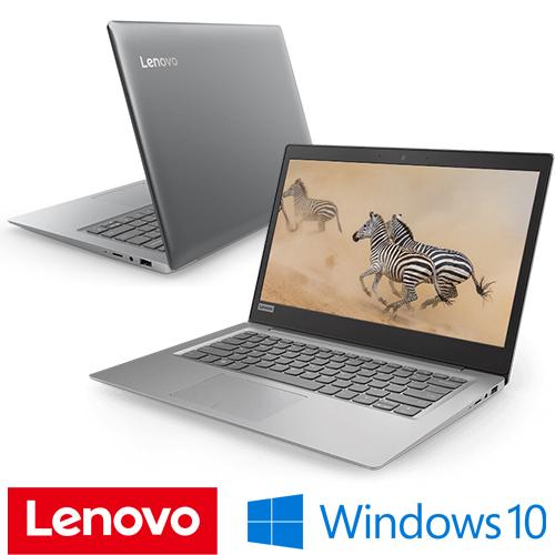 """מחשב נייד """"14 Lenovo IdeaPad 120S-14 81A5004PIV N4200"""