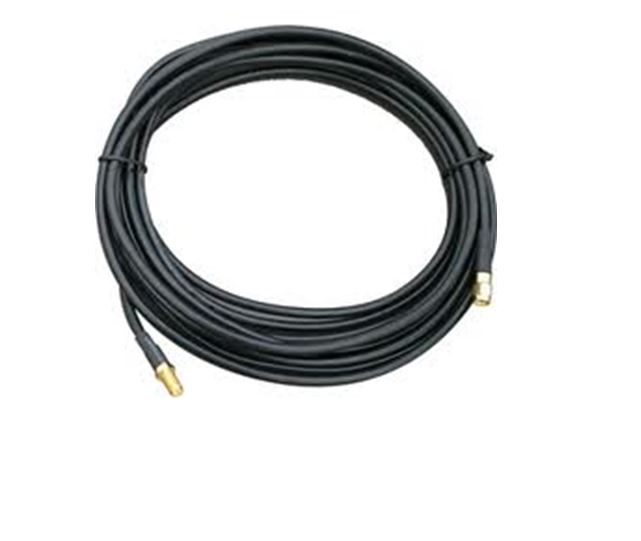 5M CABLE