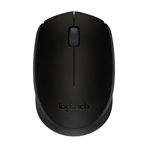 עכבר B170 אלחוטי