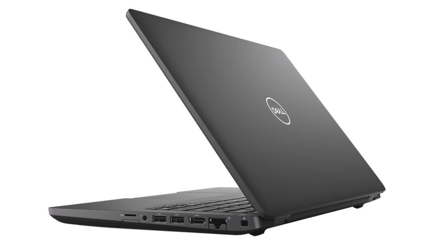 מחשב נייד Dell Latitude 5501 LT-RD33-11481  דל