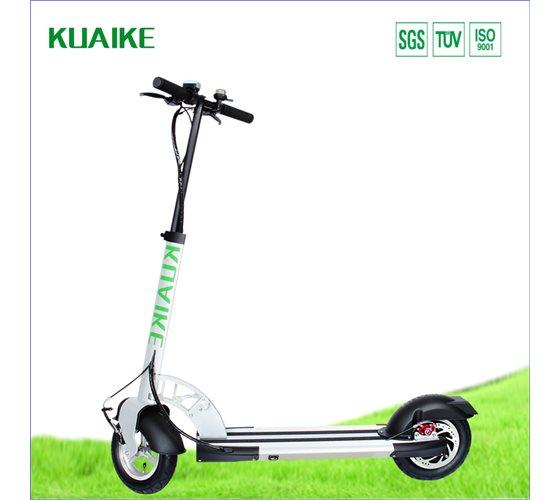 קורקינט חשמלי KUAIKE דגם SMART S1