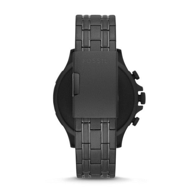 שעון יד חכם Fossil Gen 5 FTW4038P