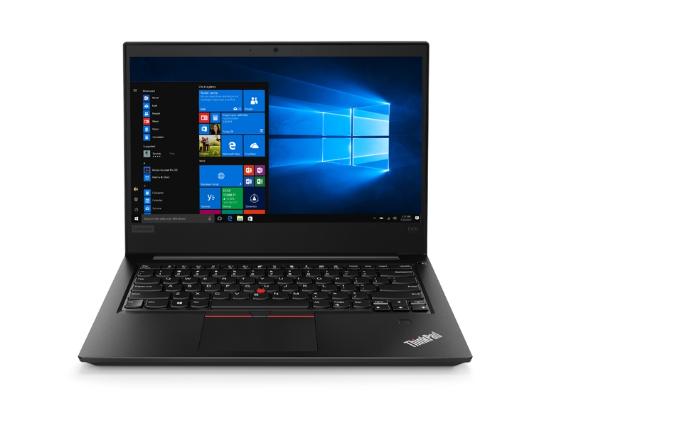 מחשב נייד Lenovo ThinkPad E490 20N80017IVלנובו