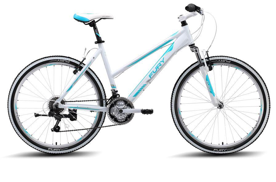 """אופניים """"YOKOGAMA LADY 26"""