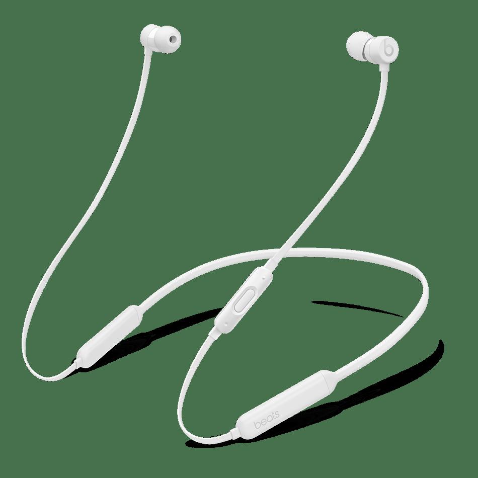 אוזניות אלחוטיות Beats X Wireless