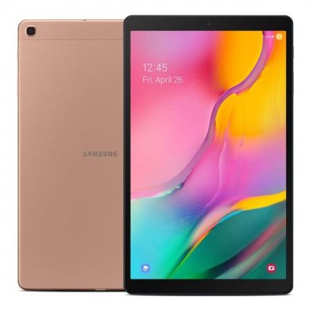 טאבלט Samsung Galaxy Tab A 8.0 SM-T295 32GB 2RAM LTE