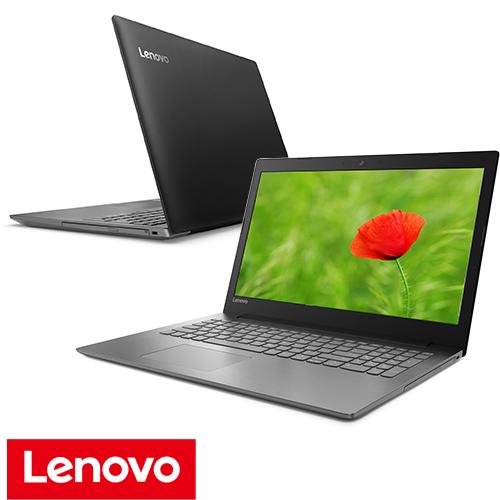 מחשב נייד Lenovo IdeaPad 320-15 80XH00M4IV לנובו